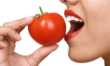Ученые: регенерация зубов у взрослых людей теоретически возможна