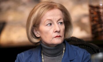 'ABLV Bank' mācība: ECB vairs negrib 'juridiskus kalambūrus' ar bankas licences atņemšanu