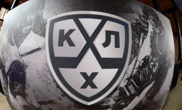 В КХЛ может появиться клуб из Ташкента