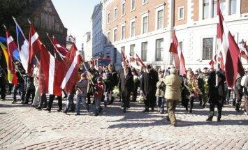 Коалиционные партии пока не поддерживают идею объявления 16 марта официальным памятным днем