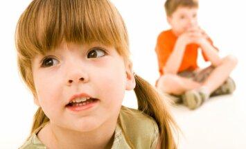 Эксперт: в латвийской системе образования наблюдается сегрегация девочек и мальчиков