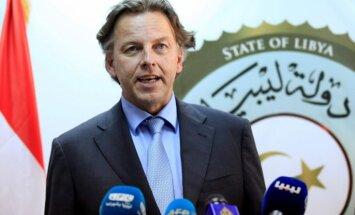 'Brexit' izraisīja dāsnā Lielbritānijas pabalstu sistēma, uzskata Nīderlandes ārlietu ministrs