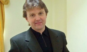 Британский суд признал вероятную причастность Путина к убийству Литвиненко