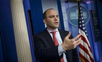 США призвали Европу смириться с трудностями из-за антироссийских санкций
