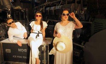 LNO skanēs kamermūzikas koncerts 'Dienvidu saules promenāde'