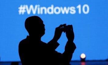 С 30 июля обновление до Windows 10 обойдется пользователям в €106