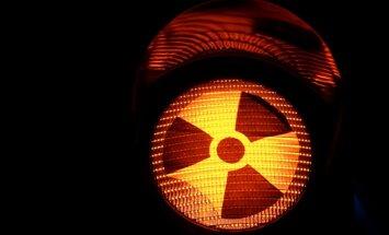 Drošības centrs: radiācijas līmenis Salaspils kodolreaktorā ir normas robežās