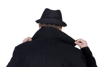Российский банкир объяснил бесполезность поисков счетов Путина
