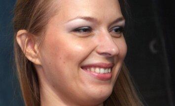 Mihaila Čehova Rīgas krievu teātra vadītāja amatam izvēlēta Dana Bjorka