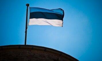 Igaunijas ārlietu ministrei nav izprotama pārbaude Krievijā par Baltijas neatkarību