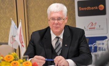 Aldons Vrubļevskis