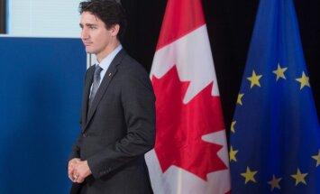 Trampa ēnā: EP atbildīgā komiteja atbalsta ES-Kanādas CETA nolīgumu