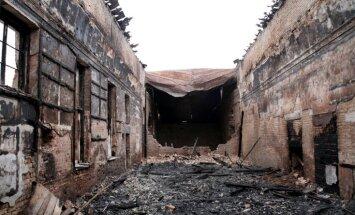 Ķemeru sanatorijas privatizācijas pētīšanai izveidotā izmeklēšanas komisija beigs darbu