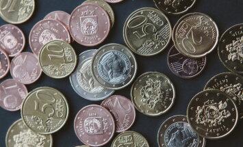 Latvija iztiktu arī bez eiro, uzskata Reizniece-Ozola