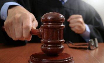 Bijušajam Bulgārijas izlūkdienesta vadītājam piespriests 15 gadu cietumsods