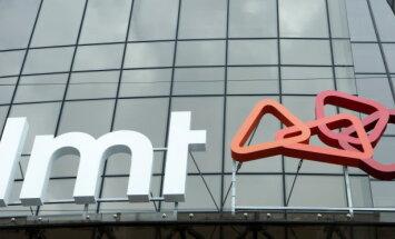 Par iekārojamāko darba devēju pērn atzīts 'Latvijas Mobilais telefons'