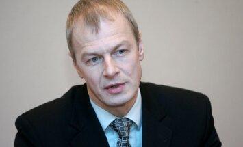 Kopējā drošības situācija Latgalē tiek kontrolēta, paziņo Drošības policijas amatpersona