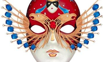 LTV tiešraidē internetā pārraidīs 'Zelta Maskas' lekcijas un meistarklases