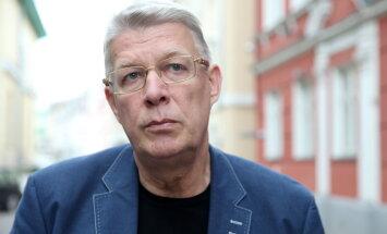 Книгу Затлерса на русском языке предложат почитать эстонцам