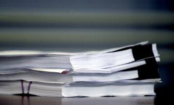 Pirmspēdējā dokumentu iesniegšanas dienā studijām pieteikušies teju 7000 reflektanti
