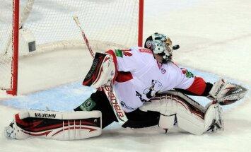 Džudo dēļ Čeļabinskas 'Traktor' paliek bez sava pirmssezonas hokeja turnīra