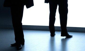 Eksperti: uzņēmējiem Latvijā nākas darboties neskaidrībā