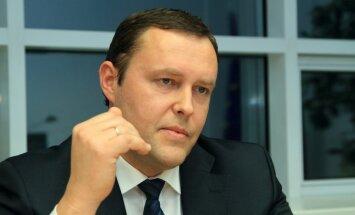 Saistībā ar policista nolaupīšanu Latvija ir gatava Igaunijai sniegt visu nepieciešamo palīdzību