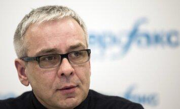 Ковтун окончательно отказался давать показания по делу Литвиненко