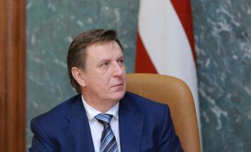 Māris Kučinskis: Svarīgi pozicionēt kontrolējošo iestādi kā sadarbības partneri uzņēmējam