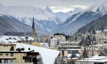 ASV žurnāls atzīst Šveici par labāko no 80 valstīm, Latvija – 60.vietā