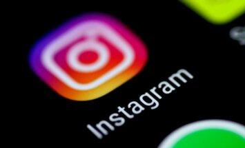 Pēc lietotāju ilgstošas kritikas 'Instagram' ievieš lietotnes izmaiņas