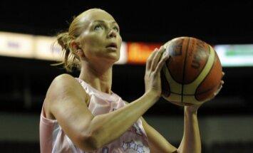 Latvijas basketbolistu pārstāvētās komandas uzzinājušas pretinieces FIBA Eirolīgas turnīrā