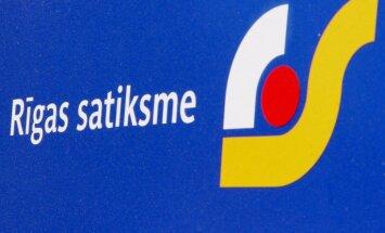 Sabiedriskais transports Rīgā svētkos kursēs brīvdienu režīmā; stāvvietas bez maksas
