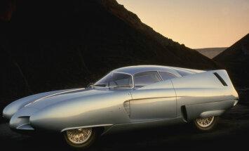 10 fakti par 'Alfa Romeo' vēsturi un dinamisko tagadni