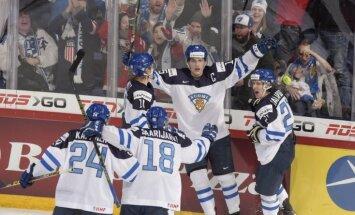 2019. gada PČ hokejā junioriem atkal notiks Kanādā
