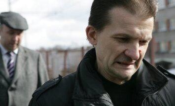 Vaškeviča kukuļošanas lietā prokuratūra lūdz tiesai atkārtoti izvērtēt apsūdzētā veselības stāvokli