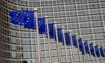 Grieķijas iebildumu dēļ ES vēl nevienojas par jaunām sankcijām pret Krieviju