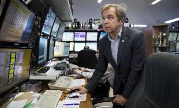 Krievijas 'Metallinvestbank' hakeru uzbrukumā zaudē divarpus miljonus eiro