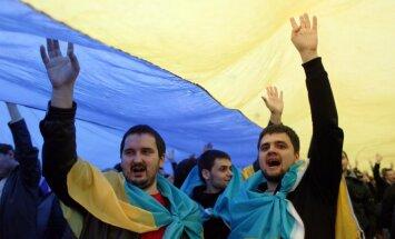 Еврокомиссар: Украина обязана погасить многомиллиардный долг за российский газ