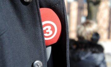 Par nacionālas drošības komercsabiedrībām atzīs arī TV3, LNT un PBK