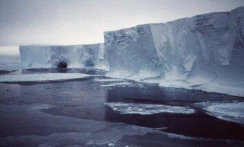 Kanādas bruņotie spēki pēc vietējo sūdzībām izmeklēs dīvainus trokšņus Arktikā