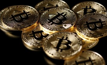 Исследование показало, как можно манипулировать стоимостью биткоина