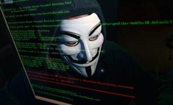 Deviņas ES valstis veidos kiberdrošības ātrās reaģēšanas spēkus