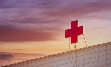 Uģis Gruntmanis: Latvijas Bankas ieteikumi veselības aprūpei ir nepārdomāti un vienpusēji