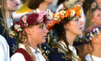 Jūnija beigās Daugavpilī notiks Baltijas studentu festivāls 'Gaudeamus'