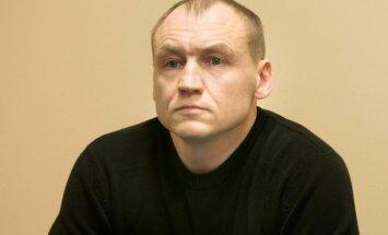 Igaunijas ārlietu ministre: Kohvera atbrīvošana ir daļa no Krievijas plašāka plāna