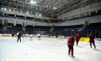 Ankipāns: Norvēģija ir labi saspēlējusies komanda, taču viņu spēli mēs labi zinām