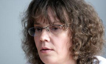 ĀM par ekspertu Eiropas Komisijā pret rasismu un neiecietību virza Kamensku