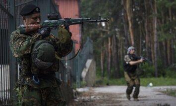 Ukrainā karojušais Visockis apstrīdēs Krievijas atteikumu sniegt patvērumu