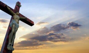 Kristieši nākamā gada augustā paredz pasaules galu